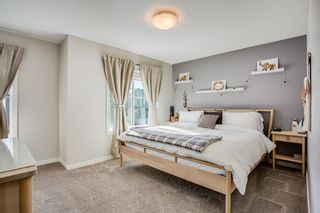 Photo 14: 25 Nolan Hill Boulevard NW in Calgary: Nolan Hill Row/Townhouse for sale : MLS®# A1073850