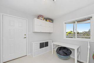 Photo 28: 2269 Murison Pl in : Du East Duncan House for sale (Duncan)  : MLS®# 885043