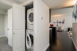 Photo 13: 307 235 Bridgeland Drive South in Winnipeg: Bridgwater Forest Condominium for sale (1R)  : MLS®# 202017173