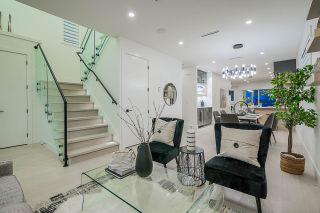 Photo 8: 8144 16TH Avenue in Burnaby: East Burnaby 1/2 Duplex for sale (Burnaby East)  : MLS®# R2570525