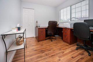 "Photo 24: 17 11536 236 Street in Maple Ridge: Cottonwood MR Townhouse for sale in ""Kanaka Mews"" : MLS®# R2585819"