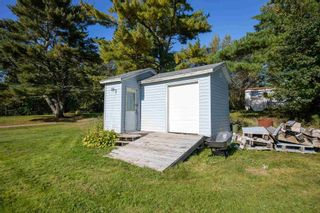 Photo 27: 639 Highway 1 in Mount Uniacke: 105-East Hants/Colchester West Residential for sale (Halifax-Dartmouth)  : MLS®# 202125472