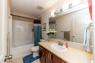 Photo 24: 21835 97 Avenue in Edmonton: Zone 58 House for sale : MLS®# E4265689