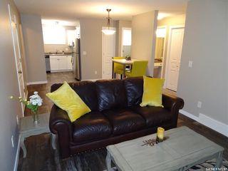Photo 7: 39 4850 Harbour Landing Drive in Regina: Harbour Landing Residential for sale : MLS®# SK779679
