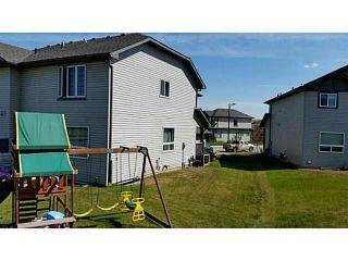 Photo 32:  in Edmonton: Zone 55 House Half Duplex for sale : MLS®# E4248799