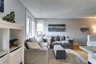 Photo 17: 8 515 18 Avenue SW in Calgary: Cliff Bungalow Apartment for sale : MLS®# A1117103