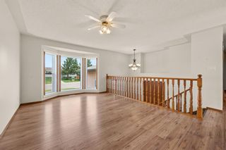 Photo 6: 433 6 Street: Irricana Detached for sale : MLS®# A1121874