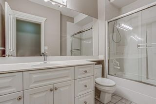 Photo 44: 137 ROYAL CREST Bay NW in Calgary: Royal Oak Detached for sale : MLS®# A1083162
