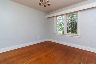 Photo 9: 3834 Quadra St in : SE High Quadra House for sale (Saanich East)  : MLS®# 792814