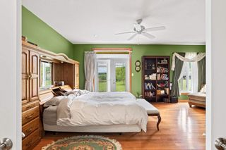 Photo 23: 63024 Rge Rd 414: Rural Bonnyville M.D. House for sale : MLS®# E4250562