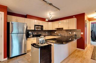 Photo 8: 332 278 SUDER GREENS Drive in Edmonton: Zone 58 Condo for sale : MLS®# E4258444