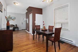 Photo 2: 370 Des Meurons Street in Winnipeg: St Boniface Residential for sale (2A)  : MLS®# 202107498
