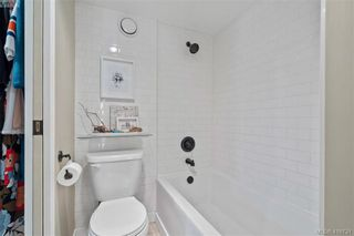 Photo 27: 506 327 Maitland St in VICTORIA: VW Victoria West Condo for sale (Victoria West)  : MLS®# 826589