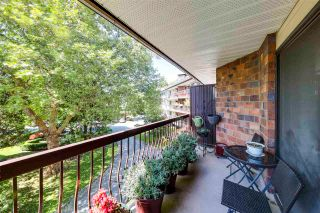 """Photo 16: 212 10160 RYAN Road in Richmond: South Arm Condo for sale in """"STORNOWAY"""" : MLS®# R2581547"""