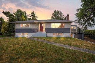 Photo 36: 1819 Dunnett Cres in : SE Gordon Head House for sale (Saanich East)  : MLS®# 878872
