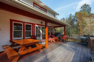 Photo 3: 5118 Old West Saanich Rd in : SW West Saanich House for sale (Saanich West)  : MLS®# 867301