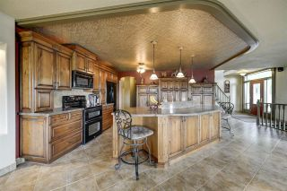 Photo 6: : Rural Parkland County House for sale : MLS®# E4202430