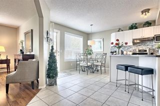 Photo 10: 215 CITADEL Drive NW in Calgary: Citadel Detached for sale : MLS®# C4303372