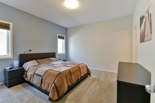 Photo 13: 205 Ravensden Drive in Winnipeg: River Park South Residential for sale (2F)  : MLS®# 202112021