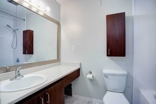 Photo 19: 705 855 Kennedy Road in Toronto: Ionview Condo for sale (Toronto E04)  : MLS®# E5089298