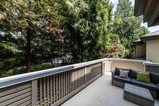 "Photo 19: 3666 GARIBALDI Drive in North Vancouver: Roche Point Townhouse for sale in ""Salish Estates"" : MLS®# R2604084"