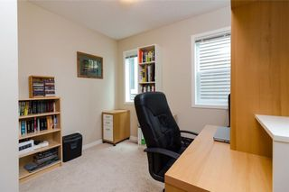 Photo 18: 618 RIVER HEIGHTS Crescent: Cochrane House for sale : MLS®# C4163041