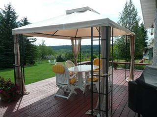 Photo 16: 97 WOODPATH Terrace SW in CALGARY: Woodbine Residential Detached Single Family for sale (Calgary)  : MLS®# C3466489