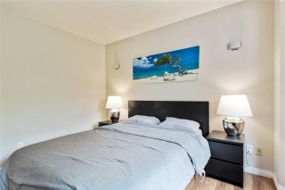 Photo 14: 3000 BABICH Street in Abbotsford: Central Abbotsford House for sale : MLS®# R2558533