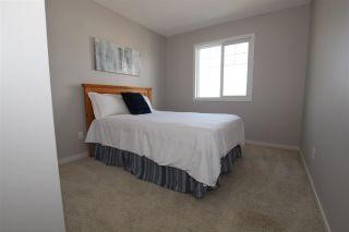 Photo 15: 17224 121 Street in Edmonton: Zone 27 House for sale : MLS®# E4236733
