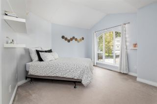 Photo 24: 1576 TOPAZ Court in Coquitlam: Westwood Plateau House for sale : MLS®# R2581386