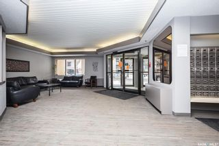 Photo 14: 101 430 5th Avenue North in Saskatoon: Central Business District Residential for sale : MLS®# SK858652