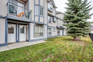 Photo 4: 119 Eversyde Point SW in Calgary: Evergreen Row/Townhouse for sale : MLS®# A1048462