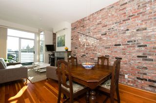 Photo 15: 401 2515 Ontario Street in Elements: Home for sale