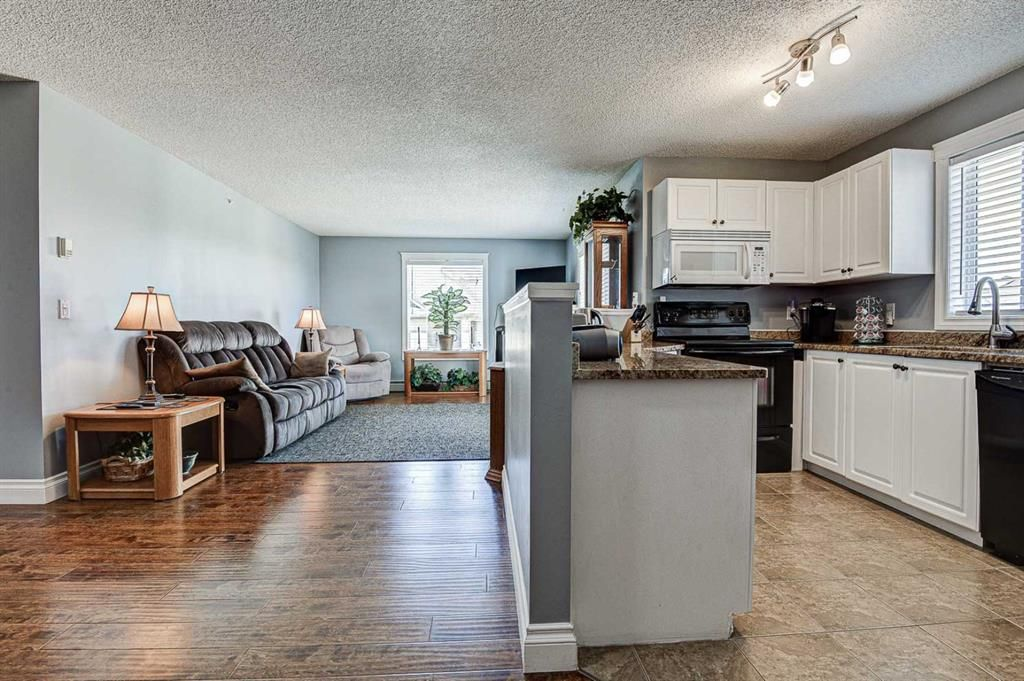 Photo 21: Photos: 414 6000 Somervale Court SW in Calgary: Somerset Apartment for sale : MLS®# A1126946