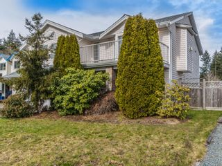 Photo 43: 5011 Rheanna Pl in : Na Pleasant Valley House for sale (Nanaimo)  : MLS®# 869293