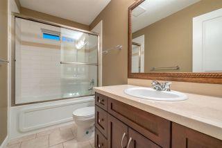 "Photo 23: 13296 239B Street in Maple Ridge: Silver Valley House for sale in ""ROCKRIDGE ESTATES"" : MLS®# R2587579"