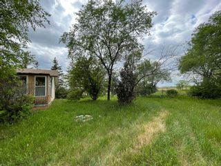 Photo 2: 646 Pipeline Road in Winnipeg: Amber Trails Residential for sale (4F)  : MLS®# 202117127