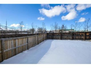 Photo 41: 172 ASPEN HILLS Close SW in Calgary: Aspen Woods House for sale : MLS®# C4102961