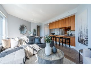 "Photo 2: 414 15350 16A Avenue in Surrey: King George Corridor Condo for sale in ""Ocean Bay Villas"" (South Surrey White Rock)  : MLS®# R2446973"