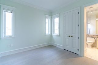 Photo 31: 5840 FORSYTH Crescent in Richmond: Riverdale RI House for sale : MLS®# R2607613