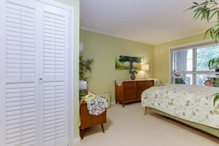 """Photo 10: 316 2960 PRINCESS Crescent in Coquitlam: Canyon Springs Condo for sale in """"THE JEFFERSON"""" : MLS®# R2620387"""