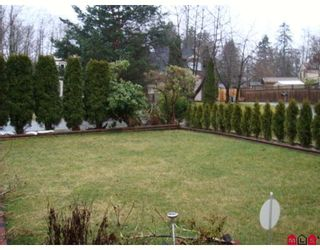 Photo 9: 12523 77A Avenue in Surrey: West Newton House for sale : MLS®# F2804225