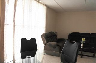 Photo 10: 908 870 Cambridge Street in Winnipeg: River Heights Condominium for sale (1D)  : MLS®# 202124855