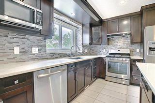 Photo 15: 23 Castlefall Way NE in Calgary: Castleridge Detached for sale : MLS®# A1141276
