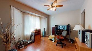 Photo 16: 29 9375 172 Street in Edmonton: Zone 20 House Half Duplex for sale : MLS®# E4237463