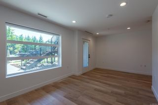 Photo 38: 5 3016 S Alder St in : CR Willow Point Row/Townhouse for sale (Campbell River)  : MLS®# 877859