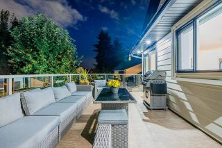 """Photo 29: 19681 WAKEFIELD Drive in Langley: Willoughby Heights House for sale in """"WILLOWBROOK"""" : MLS®# R2611682"""