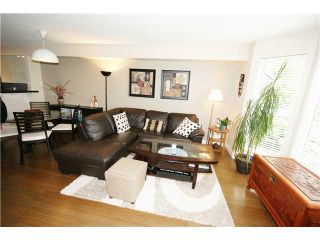 "Photo 2: 203 228 E 18TH Avenue in Vancouver: Main Condo for sale in ""The Newport"" (Vancouver East)  : MLS®# V1065528"