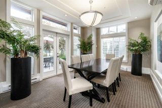 """Photo 26: 22 2450 161A Street in Surrey: Grandview Surrey Townhouse for sale in """"Glenmore"""" (South Surrey White Rock)  : MLS®# R2472218"""