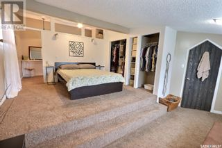 Photo 21: 1309 1st ST E in Prince Albert: House for sale : MLS®# SK869786